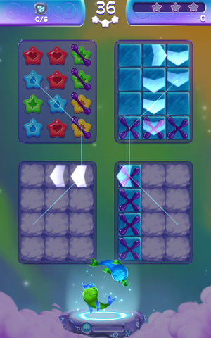 File:Level 72 Mobile Before.png
