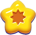 File:Yellowstar.png