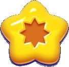 Αρχείο:Yellowstar.png