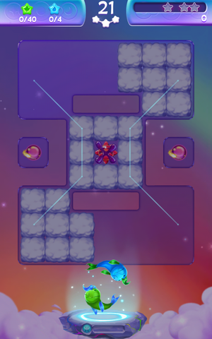 File:Level 69 Mobile Before.png