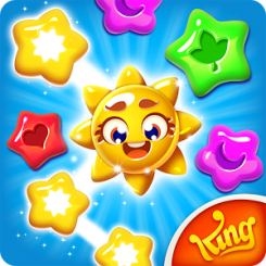 File:Luna Light Saga Icon.png