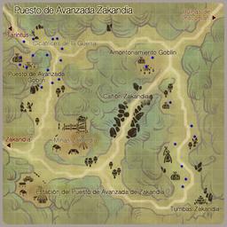 Arquero Goblin Nvl 19 loc2