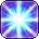 Miniatura de la versión de 21:28 27 dic 2012