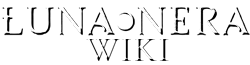 Luna Nera Wiki
