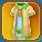 Elven Robe image