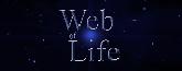 Weboflife