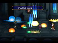 Plasma Rain 2 Eternal Blue
