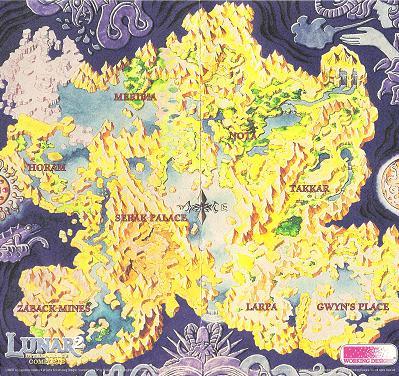 Lunarmap2
