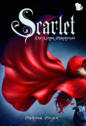 Scarlet Cover Indonesia