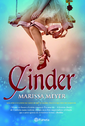 Cinder Cover Portugal