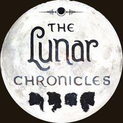 LunarCcoverartm352