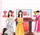 Linh Peony