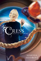 Cress Cover Czech Republic
