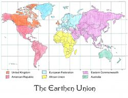 Earthen-Union-1024x791