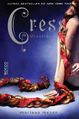 Cress Cover Brazil.png