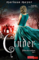 Cinder Cover Norway.png