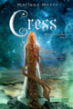 Cress Cover Norway.png
