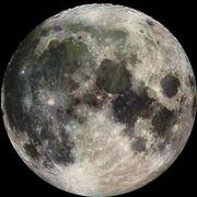 Moon-0