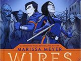 Wires and Nerve Volume 2