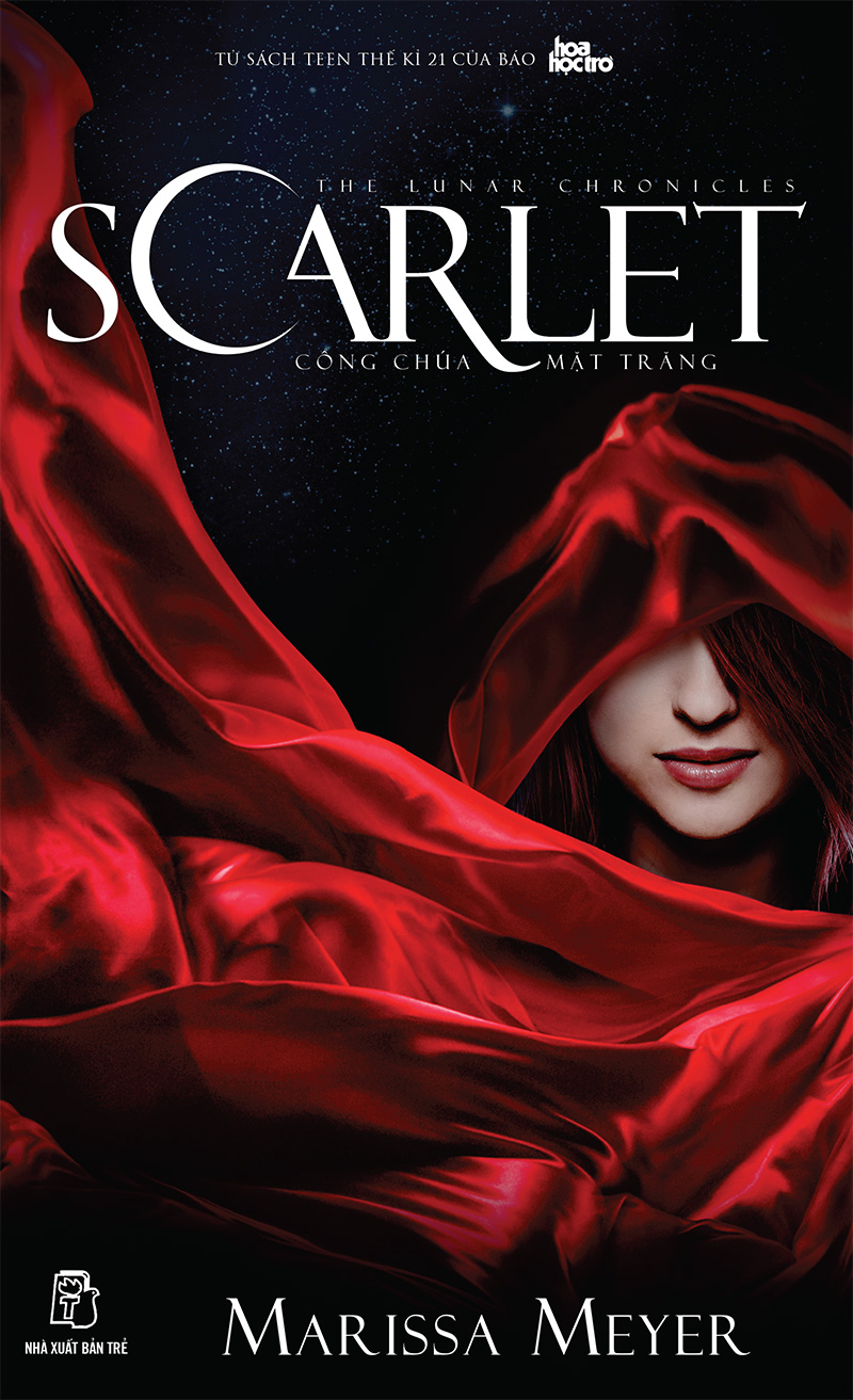 Image scarlet cover vietnamg lunar chronicles wiki fandom scarlet cover vietnamg madrichimfo Choice Image