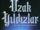 Stars Above Cover Turkey.png
