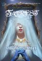 Fairest Cover Thailand