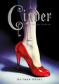 Cinder Cover Spain.png