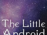 The Little Android