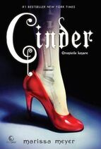 Cinder (RO)