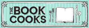 User-Asnow89-BookCooksButton