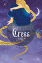 Cress Cover Korea