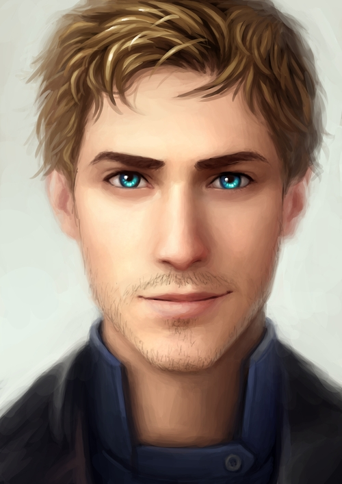Image result for thorne from the lunar chronicles