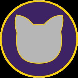 The Klaw Clan insignia