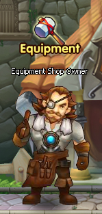 File:Equipment Shop Owner in Lunaria City.png