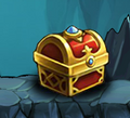 SL Chest.png