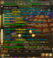 Chat - Expand and shrink chat window.PNG