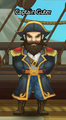 Captain Guter.png