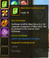 Synthesis Scroll.PNG