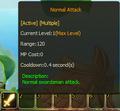 Normal Attack Swordsman.PNG