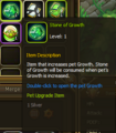 Stone of Growth.PNG