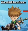 WoundedSwordsman