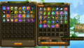 Inventory & Storage.PNG