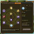 Guild Skills.PNG