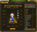 Newbie Guide - Character Tab 1.PNG