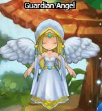GuardianAngelFar