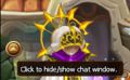 Chat - Hide Window.PNG