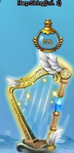 HarpString