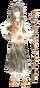 Io Iapetus