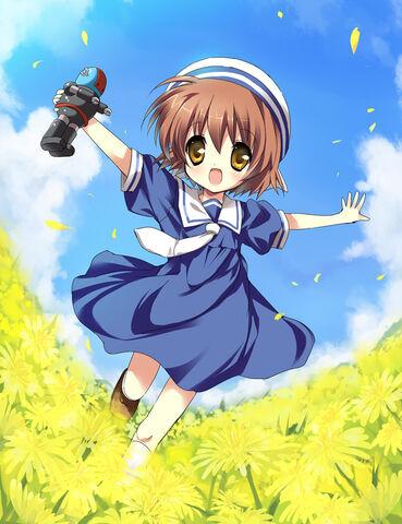 File:Ushio+Robot.jpg