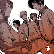Axis.Powers .Hetalia.full.849421